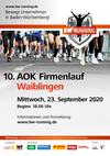 Firmenlauf_2020_Plakat_A3_Waiblingen.pdf