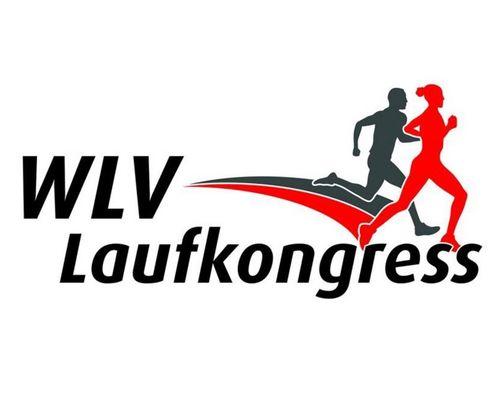 Countdown beim 3. WLV Laufkongress: Anmeldephase bis 18. März verlängert!
