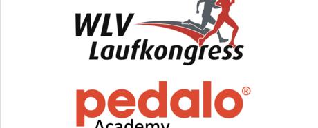 WLV Laufkongress – Stretchen, Kräftigen und Stabilisieren. Einfach. Klar. Umsetzbar.