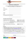 aktuelles_Bestellformular_Firmenstand-Waiblingen-2020.pdf