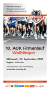 Firmenlauf_2020_Flyer_DIN_lang_hoch_Waiblingen_RZ_ohne_Beschnitt.pdf
